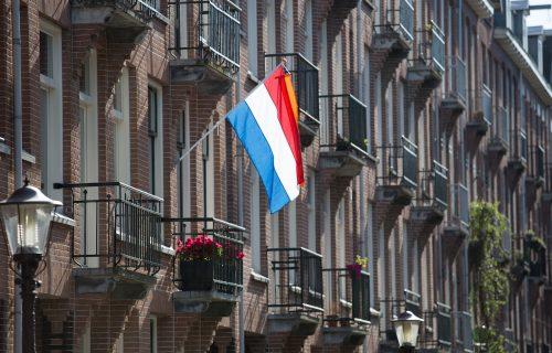 ŠAMAR Podgorici: Holandija savetuje svojim građanima - ne idite u Crnu Goru!