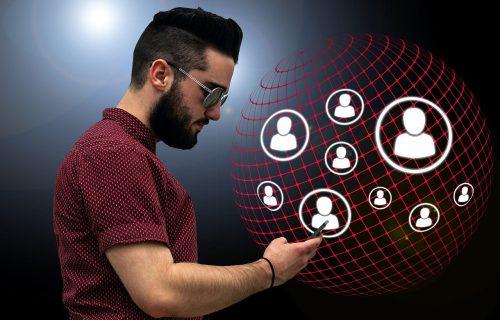 Tehnološki gigant UŠAO U TRKU: Besplatni video-pozivi za korisnike Gmaila