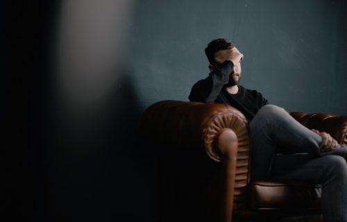 PRIRODNE METODE: Pobedite migrenu uz ovih pet saveta