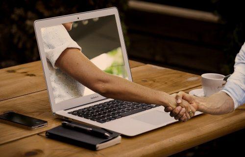 Facebook Messenger stigao na desktop računare (VIDEO)