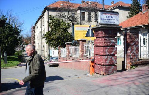 Koronavirus u Srbiji: Još 359 osoba zaraženo, ŠESTORO PREMINULO