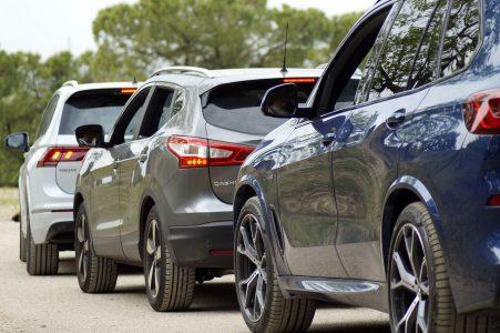 Električni automobili i hibridi PRETEKLI dizelaše: Prodaja raste, a OVI modeli su najpopularniji