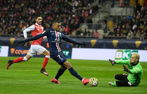 KRAJ! Konačna odluka! Francuzi iznenadili Evropu, PSŽ šampion!