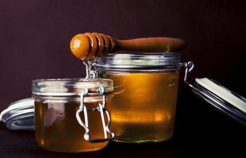 KOZMETIČKA REVOLUCIJA: Manuka med će preporoditi vašu kožu