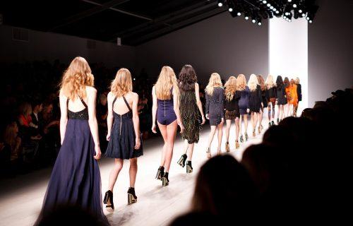 FEŠN NO-NO: Ovo su najgore modne kombinacije koje morate da izbegavate