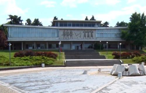 Međunarodni dan muzeja: Besplatan ulaz u Muzej Jugoslavije