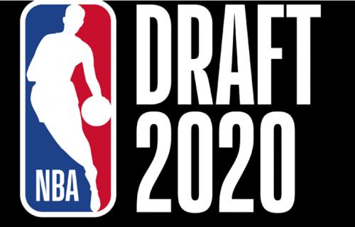 ZVANIČNO: NBA draft tek u septembru