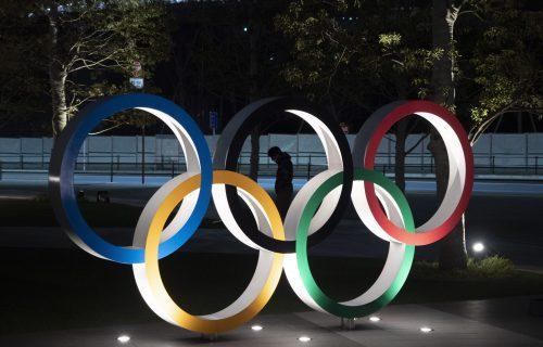 TO ZANIMA I SRBIJU: Novi termini kvalifikacionih utakmica za OI u Tokiju