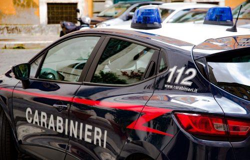 Srbin PREVARANT pao u Milanu: Imao osam identiteta, prevarama zaradio MILIONE i decu umešao u kriminal