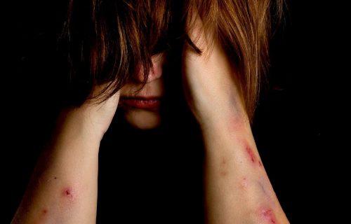 PODACI koji slamaju srce: Žene su u vanrednom stanju trpele NASILJE od muževa samo zbog jedne stvari