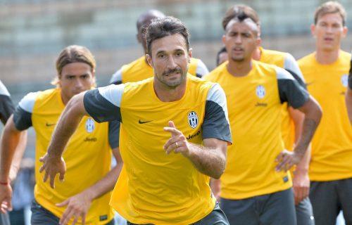 OVO JE VAŽNO: Italijani nastavljaju sezonu uz još jedno pravilo