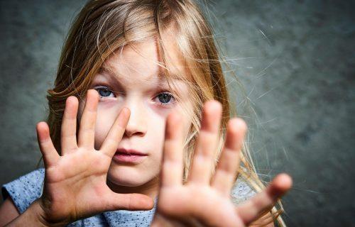 Bolesni detalji slučaja kod Negotina: Devojčica (9) je POBEGLA čim je čula šta MANIJAK traži od nje