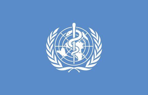 SZO saopštila: U Africi više od milion zaraženih koronavirusom