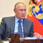 Predsednik Rusije se odlučio na novi potez: Nakon šest godina UKINUO ZABRANU čarter letova ka ovoj zemlji