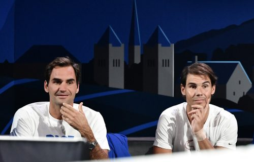 Koji sportista je NAJVIŠE zaradio: Slavni teniser na PRVOM mestu, Novak NIJE ni u prvih 20! (FOTO)