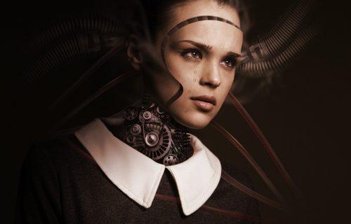 """Da li će budućnost da nam kroji """"veštačka inteligencija""""? Otkrijte u novoj knjizi Maksa Tegmarka"""