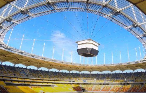 Fudbal posle korone: Nastavljaju i KOMŠIJE, uz DODATNA pravila