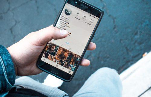 Spoj virtuelnog sveta i zadovoljstva: Kako smo počeli da vodimo LJUBAV na društvenim mrežama?