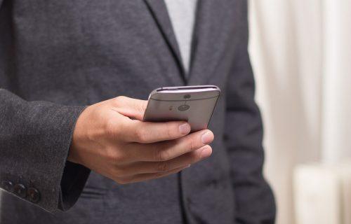 Proizvođači produžili garanciju za mobilne telefone