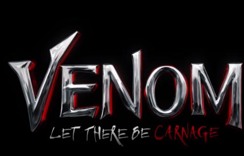 "Tom Hardi obradovao fanove: Spajdermen u nastavku ""Venoma""? (VIDEO)"