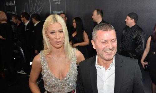 PRIZNALA šta joj SMETA: Vesna Đogani rekla zbog čega se ne pojavljuje više sa Đoletom u emisijama!