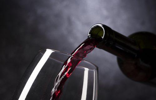 Otkrivena velika prevara: Evo šta se krilo u bocama HRVATSKIH vinarija