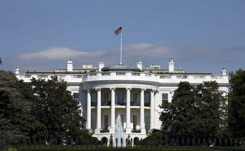 Sjedinjene Američke Države zabrinute zbog kineskog razvoja oružanih sistema: Oglasili se iz Bele kuće
