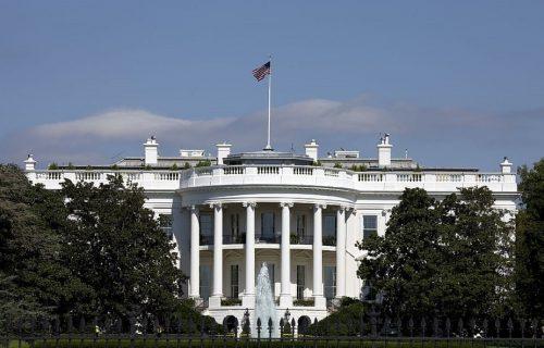 Amerika izvela SNAŽAN UDAR: Vlada SAD zaplenila veb domene televizija u Iranu i Jemenu