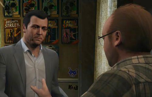 Grand Theft Auto VI stiže 2023. godine? Zar toliko moramo da čekamo...