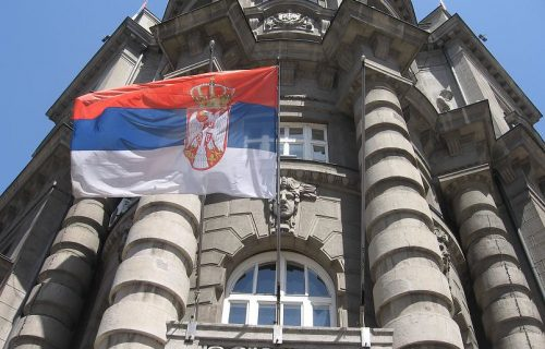 Vlada Srbije odlučila: Ovo su NOVE MERE koje od utorka stupaju na snagu!