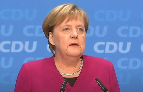 """""""Evropa se suočava sa najtežom situacijom u svojoj istoriji"""""""