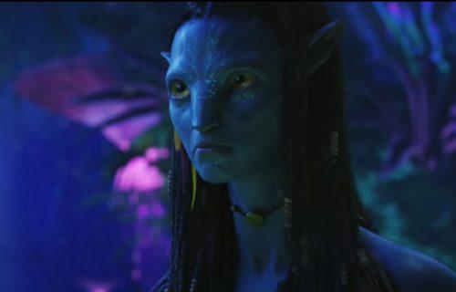 Veliki povratak Avatara: Nastavlja se snimanje najiščekivanijeg filma decenije! (FOTO)