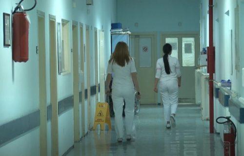 Institut Banjica izašao iz kovid sistema: Evo šta će biti sa LISTAMA ČEKANJA, sutra stižu prvi pacijenti