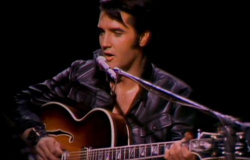 """""""Seks, droga i rokenrol"""": 15 stvari o Elvisu Prisliju koje sigurno niste znali (VIDEO)"""