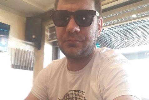 Ivan Marinković ULAZI u Zadrugu 5? Bivšem mužu Goce Tržan nude OGROMAN novac