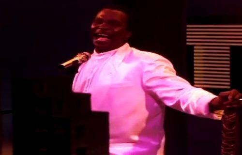 Preminuo čuveni gvinejski pevač Mori Kante: Njegov hit znaju generacije (VIDEO)