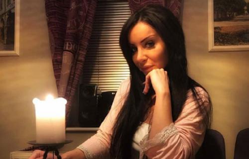 Ćerka Goce Božinovske SLAVI rođendan: Bojana Rodić joj čestitala NEODOLJIVOM fotografijom (FOTO)