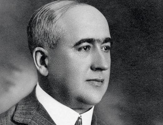 M.Milankovic