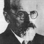 Svi smo ga zaboravili: Genije koji je pre 8 decenija znao da KLONIRA bio je brat Mileve Marić