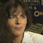 Mira je proterana iz Hrvatske i oduzet joj je stan zbog Srbina: U SAD su radili sve i svašta da prežive