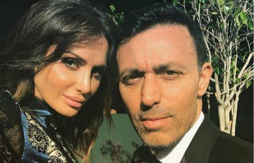 Emina i Mustafa opet su GLAVNA tema na Bosforu: Živeli su bajku, a sada RATUJU zbog 1.300 evra
