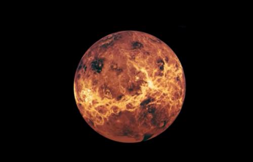Britanski stručnjaci saopštili šokantne vesti: OTKRIVEN ŽIVOT na Veneri!