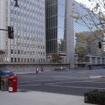Sjajne vesti: Svetska banka povećala prognozu privrednog rasta Srbije
