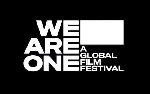 """Kopola, Soderberg i Bong Džun-ho na """"We Are One"""" onlajn filmskom festivalu"""