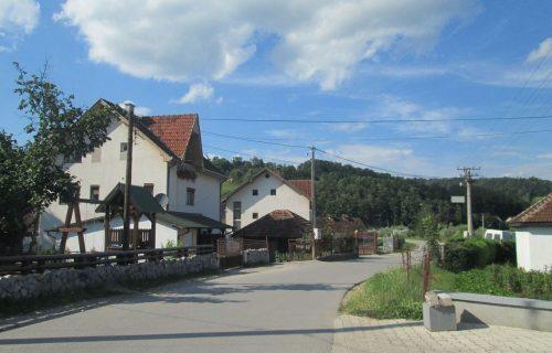 selo Zlakusa