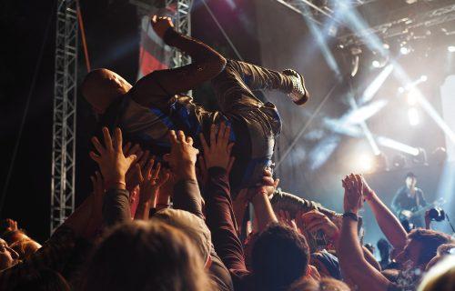 """Regionalni festivali ujedinjeni u krizi: """"Muzička industrija na respiratorima, vreme je za plan B"""""""