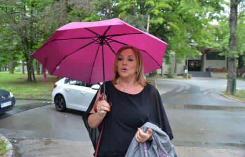 Ana Bekuta podigla Srbiju na noge statusom: Srbijo moja, kada ćemo opet da se GRLIMO i LJUBIMO?