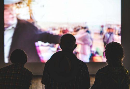 """Najbolji domaći dokumentarac: """"Linija života"""" besplatno na onlajn repertoaru Moj OFF"""