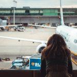 """""""Suprug je prebledeo i pao u šok"""": Otkrila da je muž VARA na putovanju, pa napravila SCENU na aerodromu"""