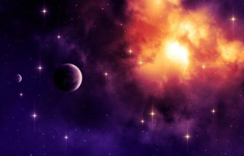Precizna uputstva za dane pred nama, evo šta nam zvezde spremaju i na šta treba obratiti pažnju